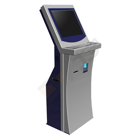∷kiosk,jukebox,china-kiosk,chinakiosk,touchscreen,touch ... Kiosk Machine Png
